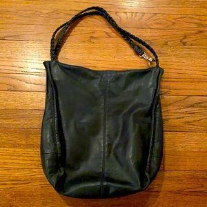 Nicoli - made in Italy - shoulder bag